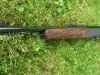Browning, Bar Short Trac