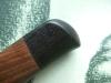 Kulovnice Brno Mauser K98